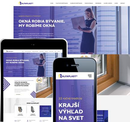 58860d2686 Webkomplex studio - Tvorba webstránok